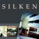 Isabel Torres diseño grafico. Hoteles Silken
