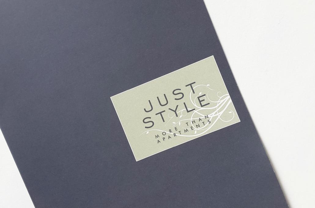 Isabel Torres diseño grafico. Logotipo