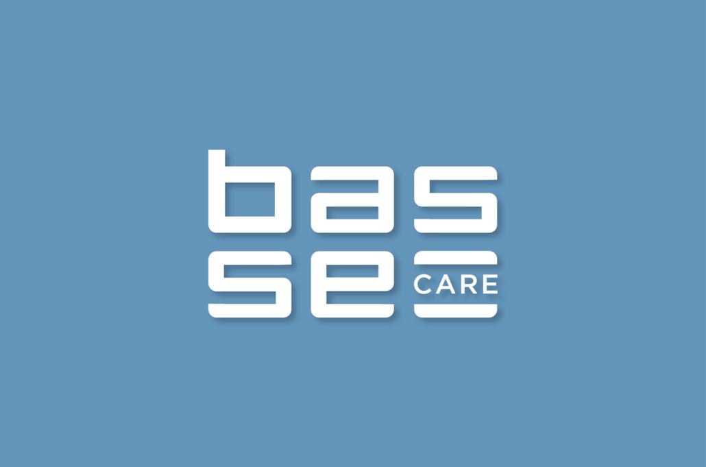 Diseño grafico, Isabel Torres. Basse logo